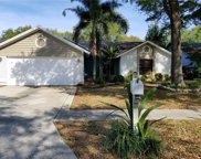 1963 Cobblestone Way, Clearwater image