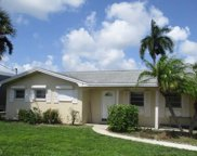 4325 S Gulf CIR, North Fort Myers image