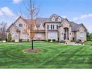 Lot 8 Belamour Drive, Washington Crossing image