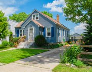 17123 67Th Court, Tinley Park image