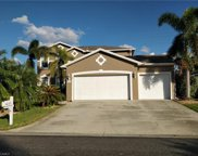 16804 Colony Lakes BLVD, Fort Myers image