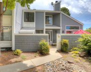 5483 Black Ave Unit 3, Pleasanton image