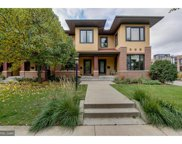 3016 Emerson Avenue S, Minneapolis image