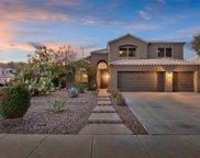 1202 E Desert Broom Way, Phoenix image
