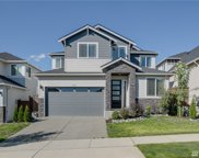 4125 172nd Place SE, Bothell image