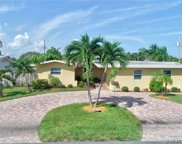 261 Se 8th St, Pompano Beach image