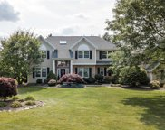 15 Rutherfield  Lane, Penfield-264200 image