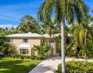 2560 Sunset Dr, Miami Beach image