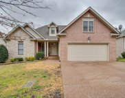 609 Bayhill Ct, Hermitage image