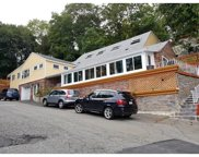 111 Glen Rock Ave, Malden image