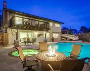 12181 Charbono St., Scripps Ranch image