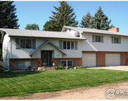 105 Crestmore Rd, Sterling image
