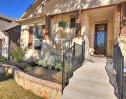 509 Fair Oaks Dr, Georgetown image