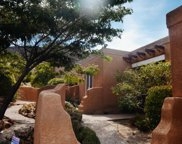 13304 Hugh Graham Road NE, Albuquerque image