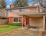2313 NE 88th St, Seattle image