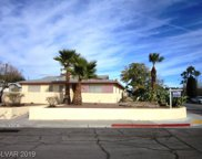 600 KINGS Place, Boulder City image