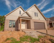 7225 RISING FAWN TRAIL, Hermitage image