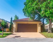 3340 Nw 22nd St, Coconut Creek image