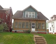 1106 16th Nw Street, Canton image