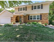 4020 80th Street, Urbandale image