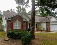 750 Mount Gilead Place Dr., Murrells Inlet image