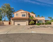 15841 N 56th Way, Scottsdale image
