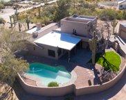 6840 E Lowden Drive, Scottsdale image