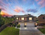 9159     San Luis Obispo Lane, Riverside image