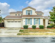 2236  Greatfield Drive, Roseville image