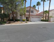 1624 Wandering Winds Way, Las Vegas image