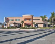5075     Warner Avenue, Huntington Beach image