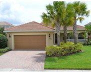 11968 Yellow Fin Trail Unit 3C, Orlando image