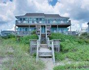 7025 Ocean Drive Unit #West, Emerald Isle image