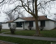 1208 S Alderwood Dr, Moses Lake image