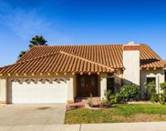2807 CEDAR WOOD Place, Thousand Oaks image