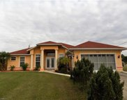 3338 Ponce De Leon BLVD, North Port image