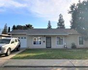 239 W Hampton, Fresno image