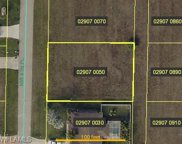 1309 NW 8th PL, Cape Coral image