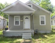 4030 Churchman, Louisville image
