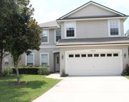 1433 BLUE SPRING CT, St Augustine image