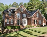 1508 Tradescant Court, Raleigh image