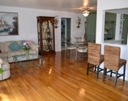 366 HOOVER AVE UNIT 119, Bloomfield Twp. image