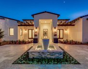 6729 E Horseshoe Road, Paradise Valley image