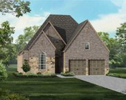 1664 Stowers Trail, Fort Worth image