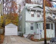85-45 98th St, Woodhaven image