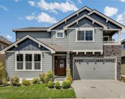 17742 SE 189th St, Renton image
