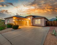 9112 E Four Peaks Drive, Gold Canyon image