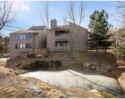 23571 Genesee Village Road Unit H, Golden image