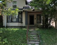 2827 Boulevard  Place, Indianapolis image