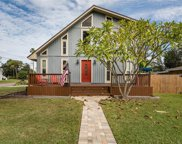 3747 Alabama Avenue Ne, St Petersburg image